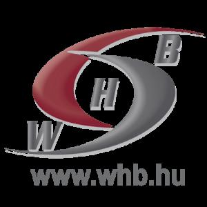 whb_logo_rgb-08