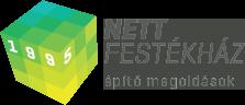 logo-223x96