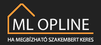 ML Opline